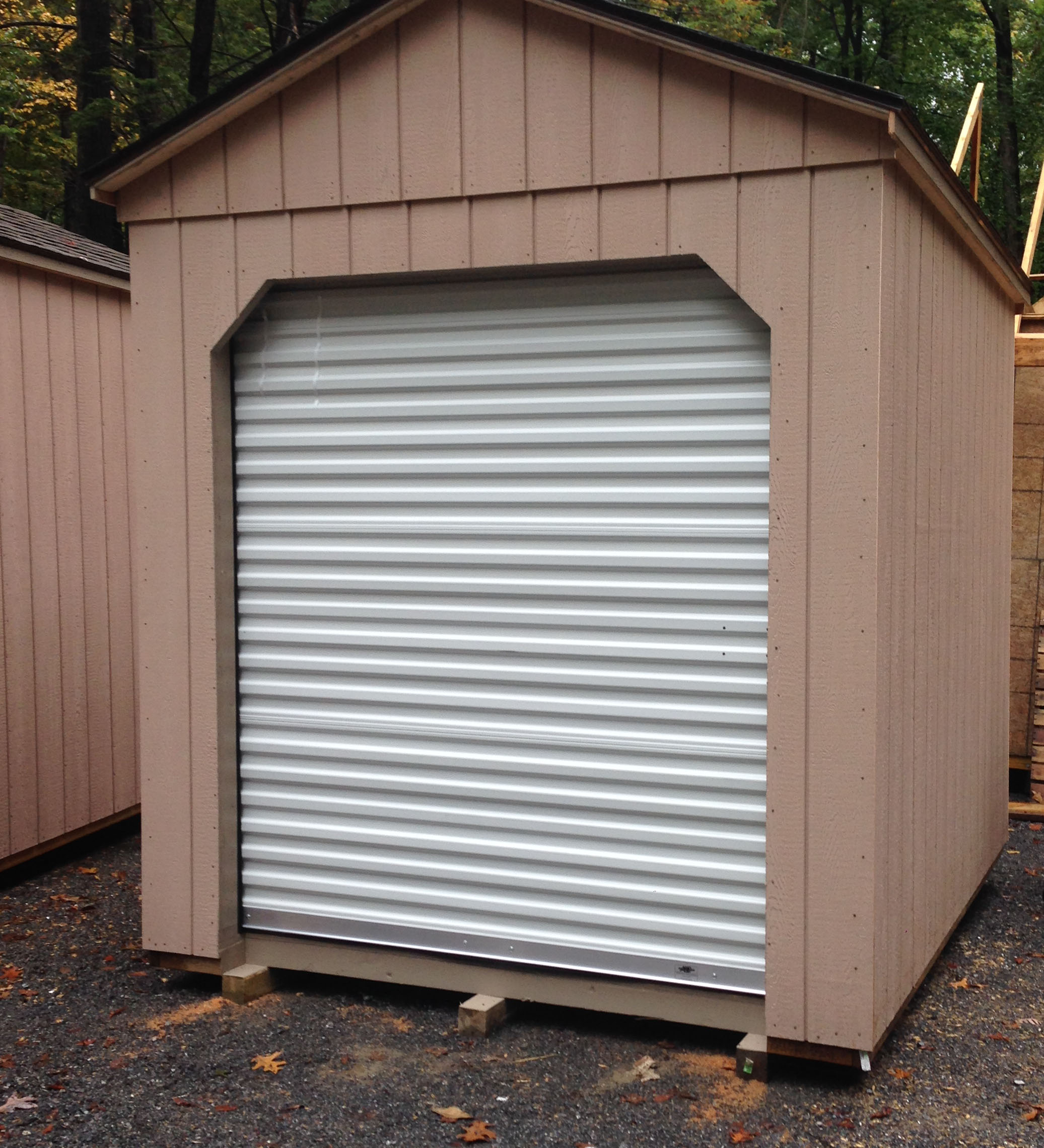 Good Sheds Cheap Com Hollidaysburg Pa Great Storage